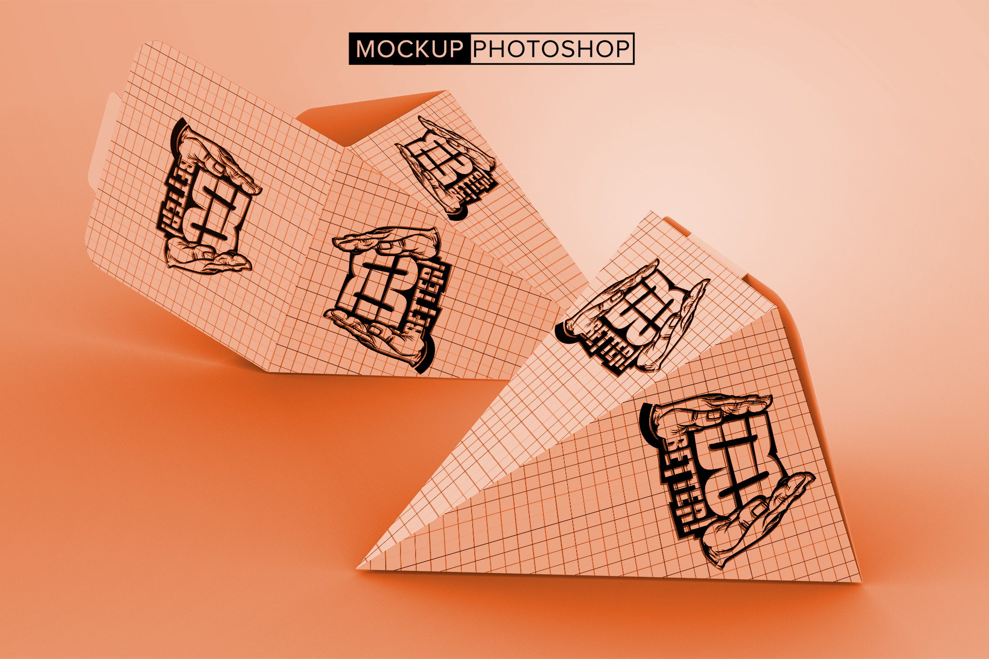 Triangle-Cone-Package-Mockups-1
